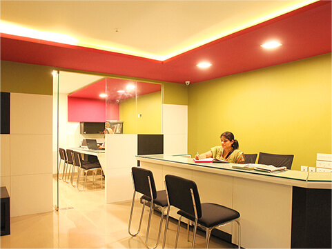 interior design companies in kannur kerala