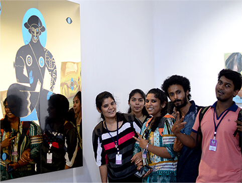Animation Fashion Design Interior Design Courses In Kochi Cindrebay