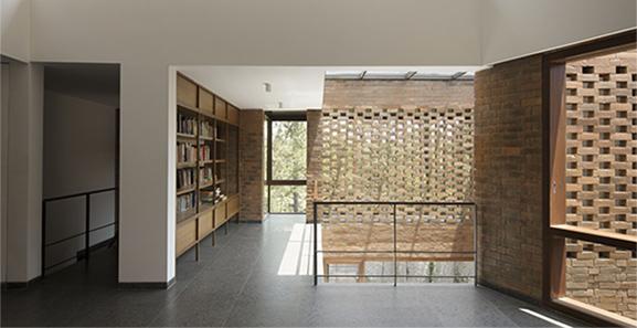 interior design diploma courses in kerala