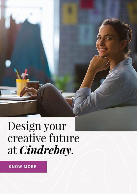 Cindrebay Interior Design Institutes In Kerala Kochi Calicut Kannur Tvm